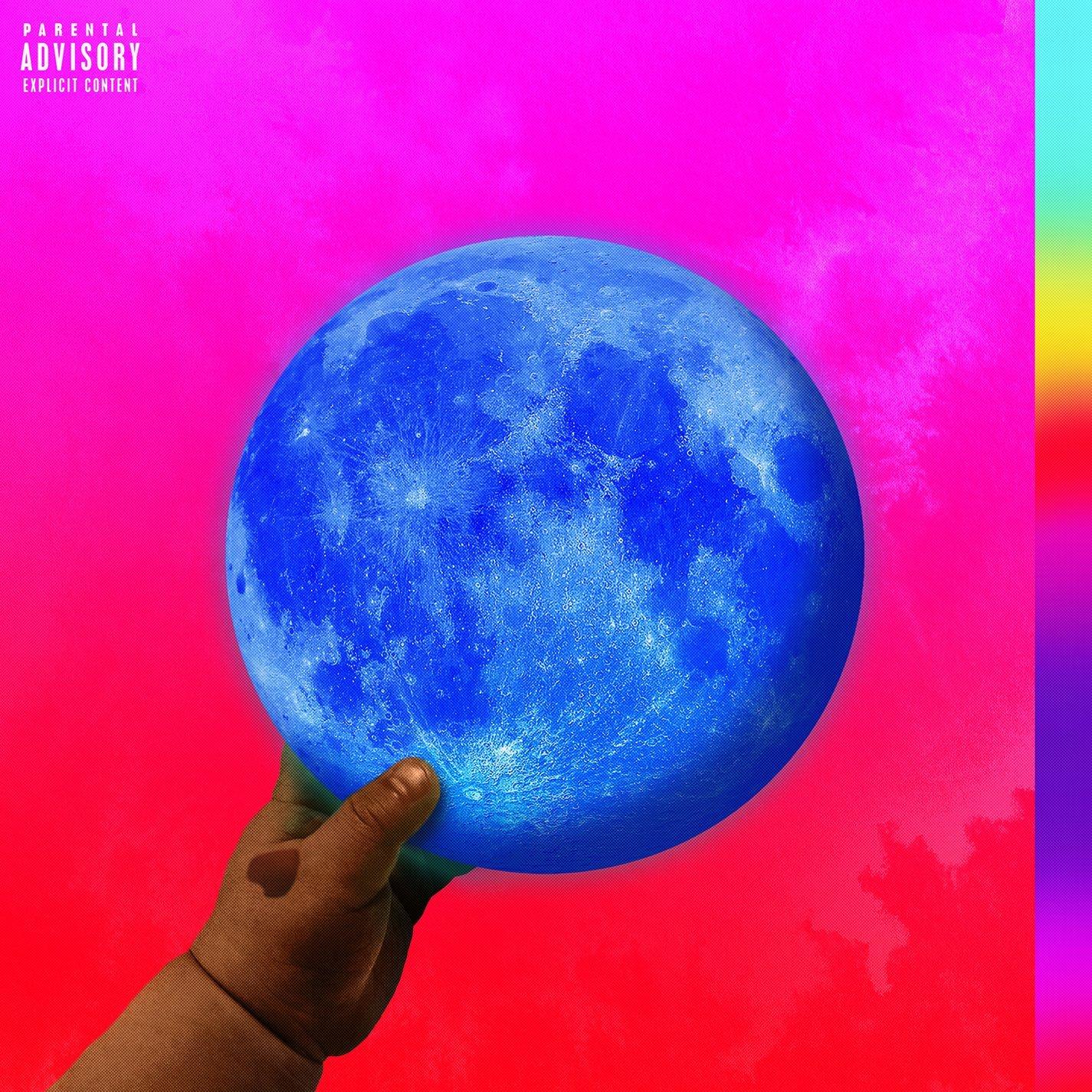 Wale, 'Shine' | Album Review