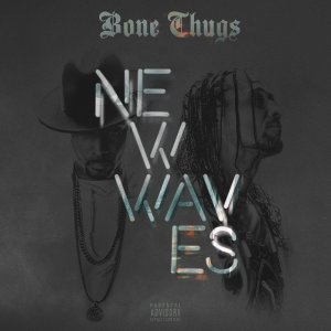 Bone Thugs, New Waves © Entertainment One