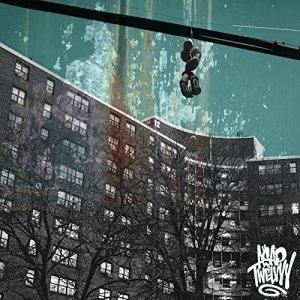 A$AP Twelvyy, 12 © RCA
