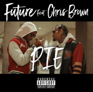 Future, Pie © Epic