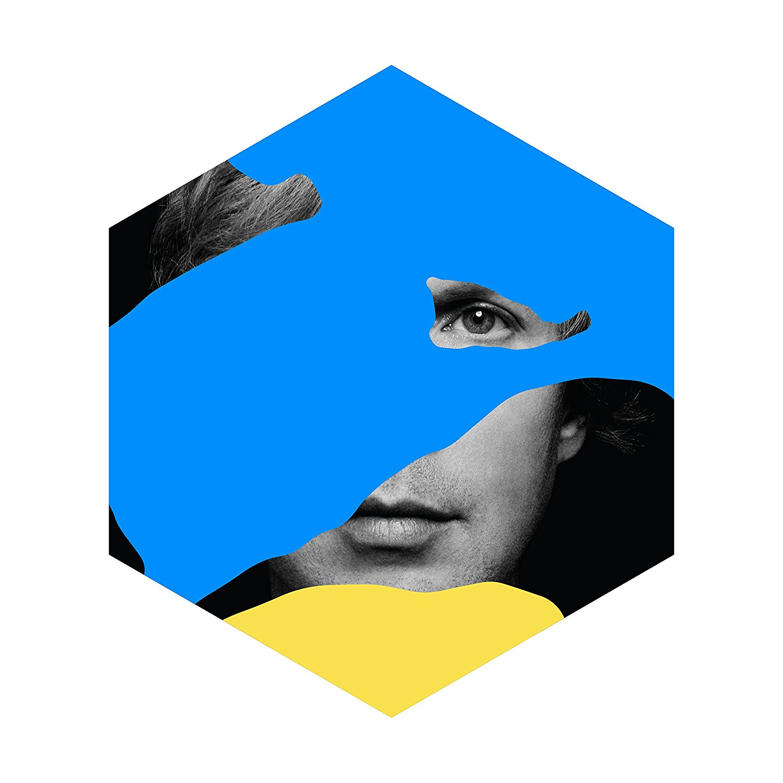 Beck, Colors | Album Review