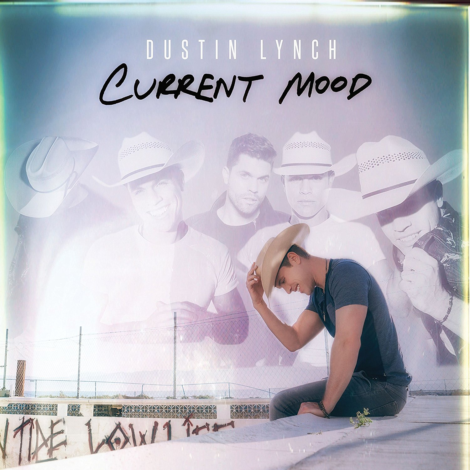 Dustin Lynch, Current Mood | Album Review