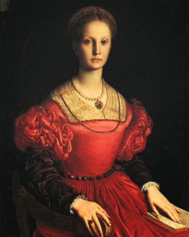 A Bloody Soundtrack to Countess Elizabeth Báthory | Playlist