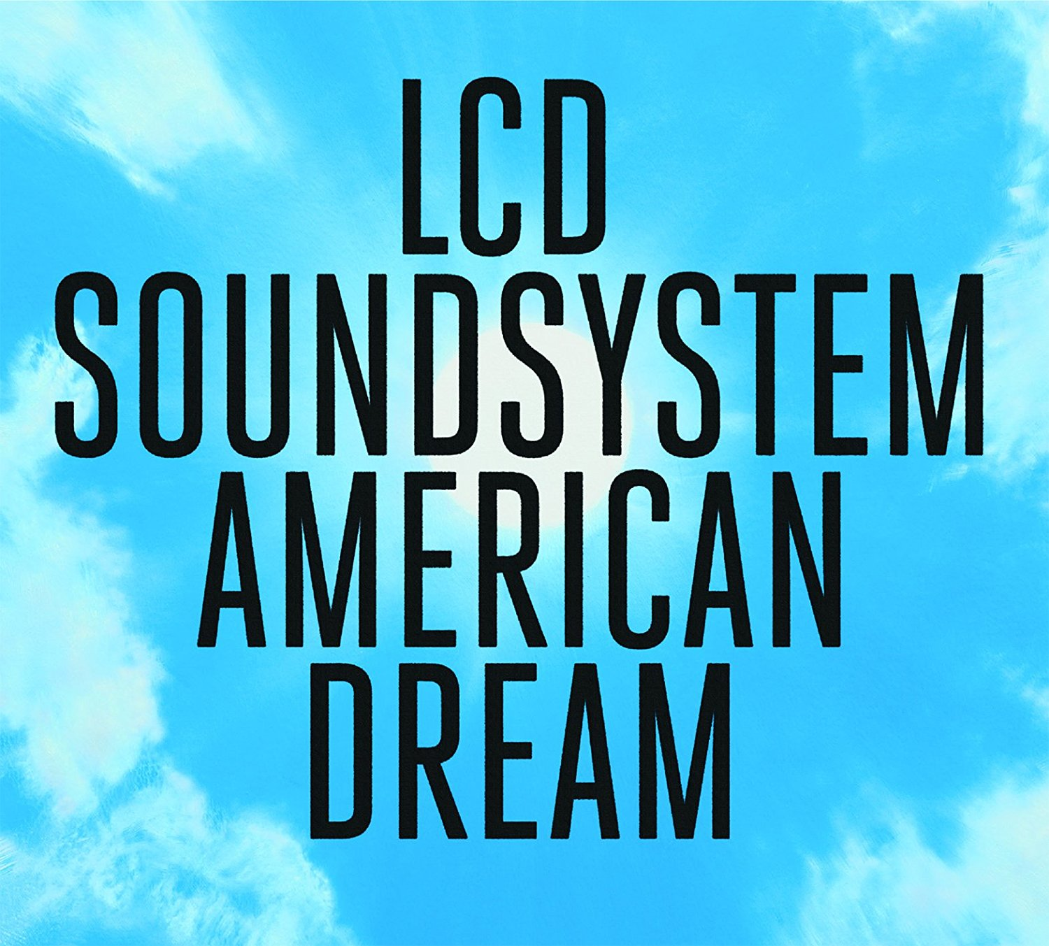LCD Soundsystem, 'Tonite' | Track Review