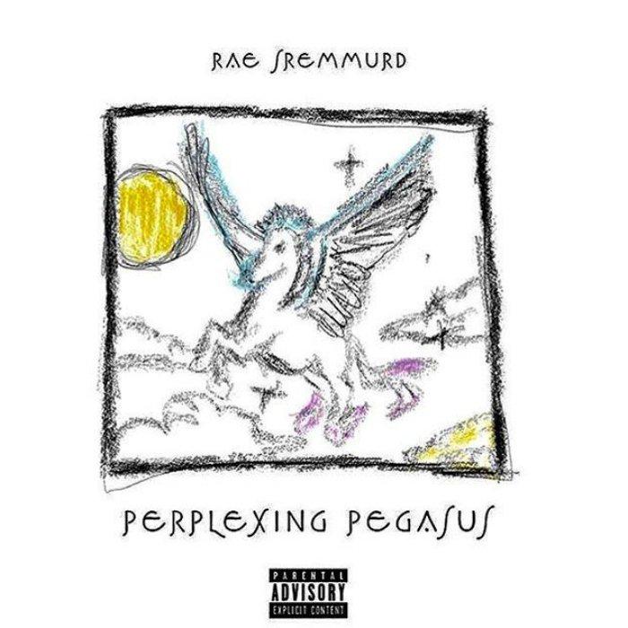 Rae Sremmurd, 'Perplexing Pegasus' | Track Review