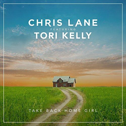 Chris Lane, 'Take Back Home Girl' | Track Review