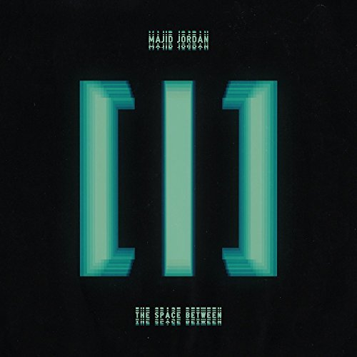 Majid Jordan, 'My Imagination' | Track Review
