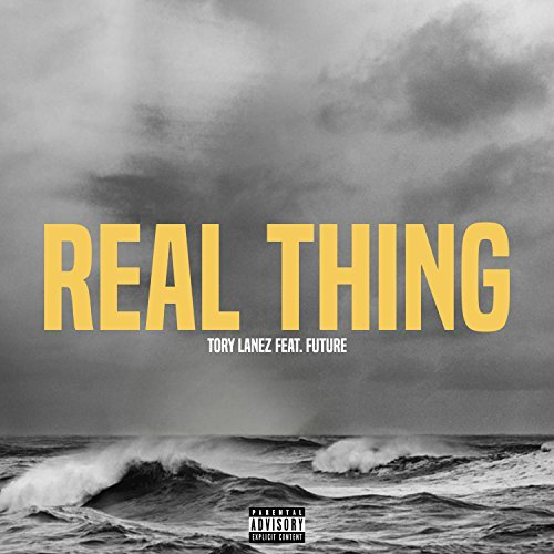 Tory Lanez, 'Real Thing' | Track Review