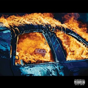 Yelawolf, Trial by Fire © Interscope