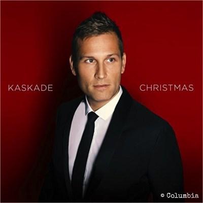 Kaskade, Kaskade Christmas © Columbia