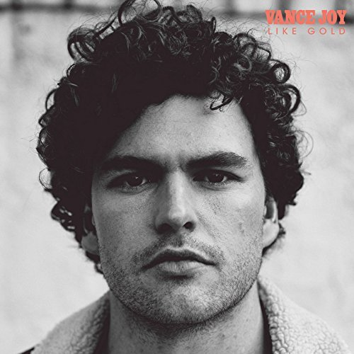 Vance Joy, 'Like Gold' | Track Review