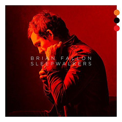 Brian Fallon, 'If Your Prayers Don't Get to Heaven' | Track Review