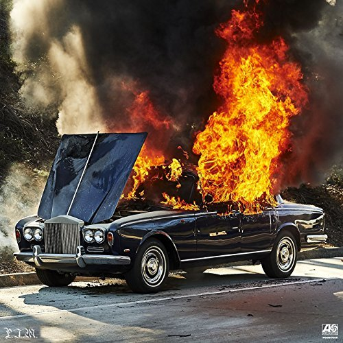 Portugal. The Man, Woodstock | Album Review