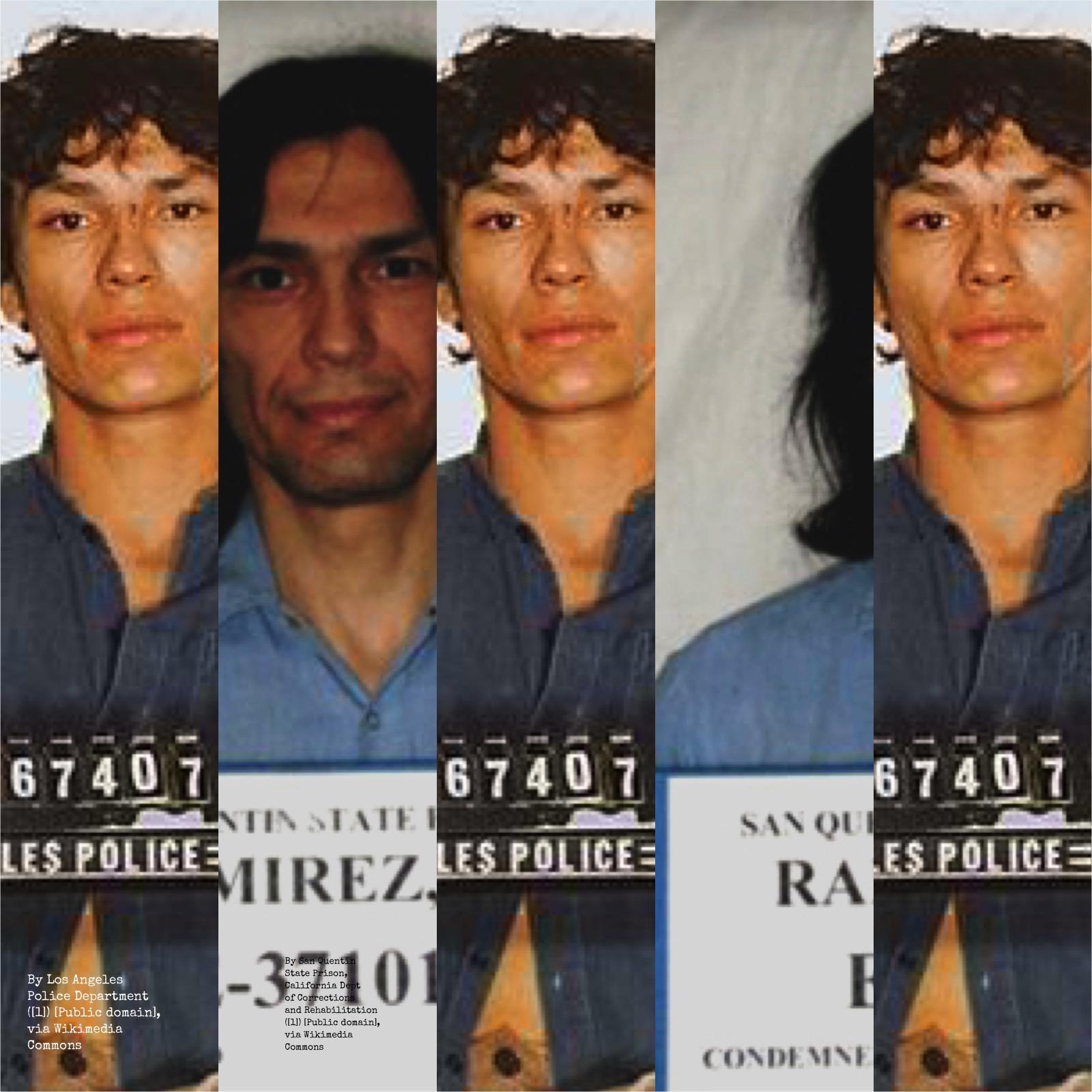 8 Songs About 'The Night Stalker,' Richard Ramirez | Playlist