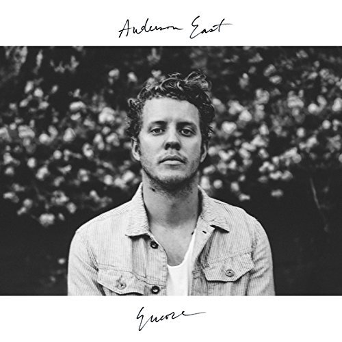 Anderson East, Girlfriend | Track Review