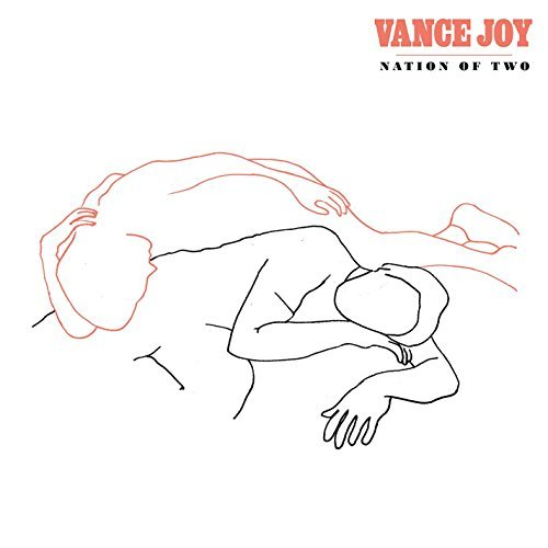 Vance Joy, 'We're Going Home' | Track Review