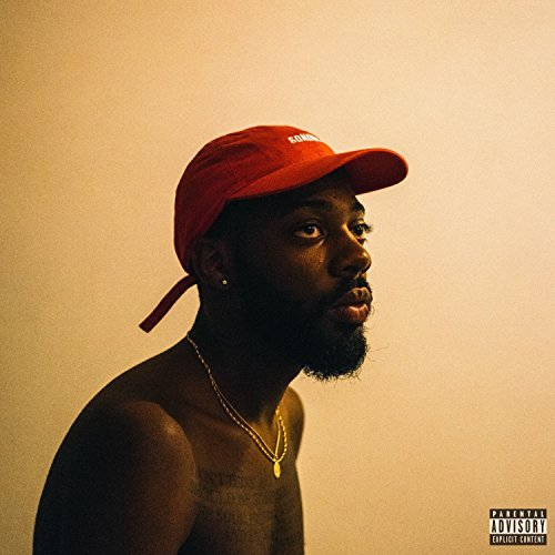 Brent Faiyaz, 'Make Luv' | Track Review