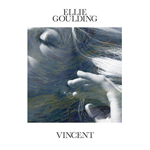 Ellie Goulding, 'Vincent' | Track Review
