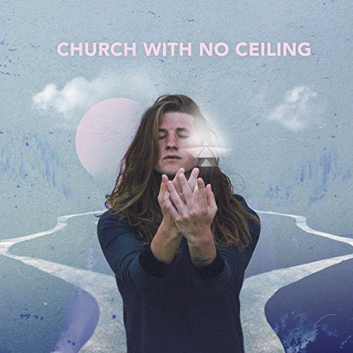 Lostboycrow, 'Church with No Ceiling' | Track Review
