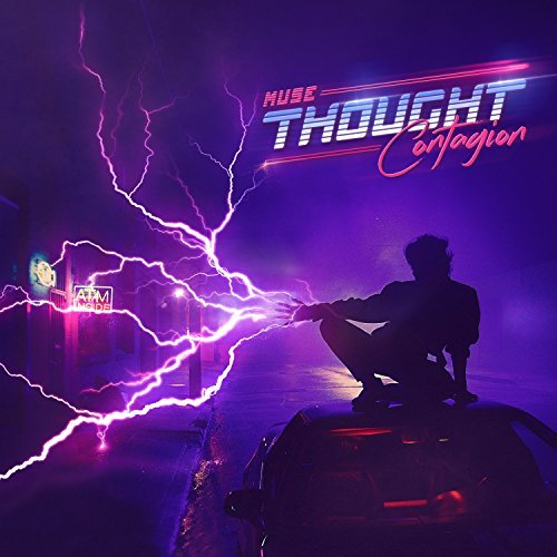 Muse, 'Thought Contagion' | Track Review
