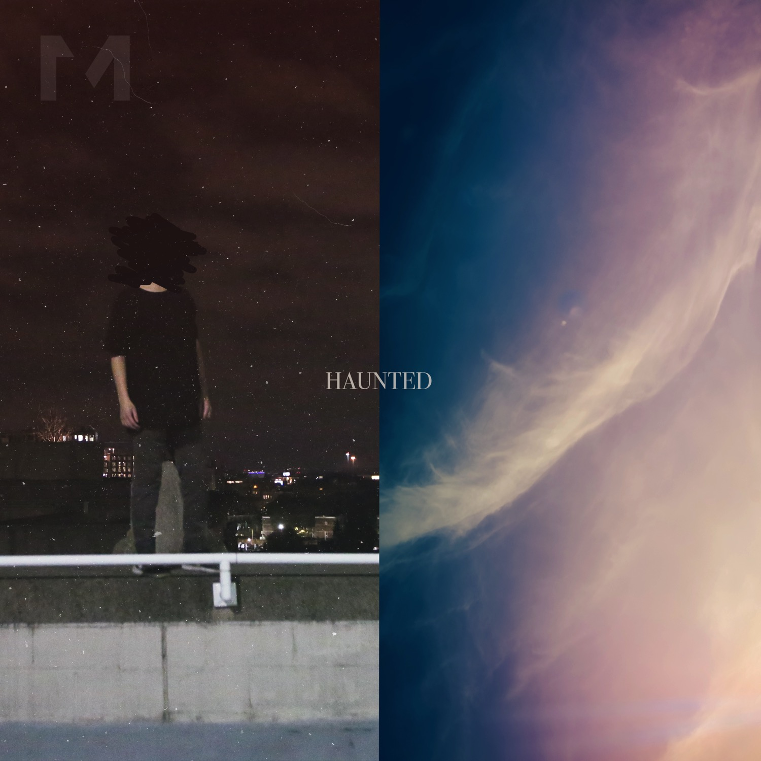 Restless Modern, 'Haunted' | Track Review