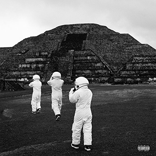 Towkio, '2 Da Moon' | Track Review