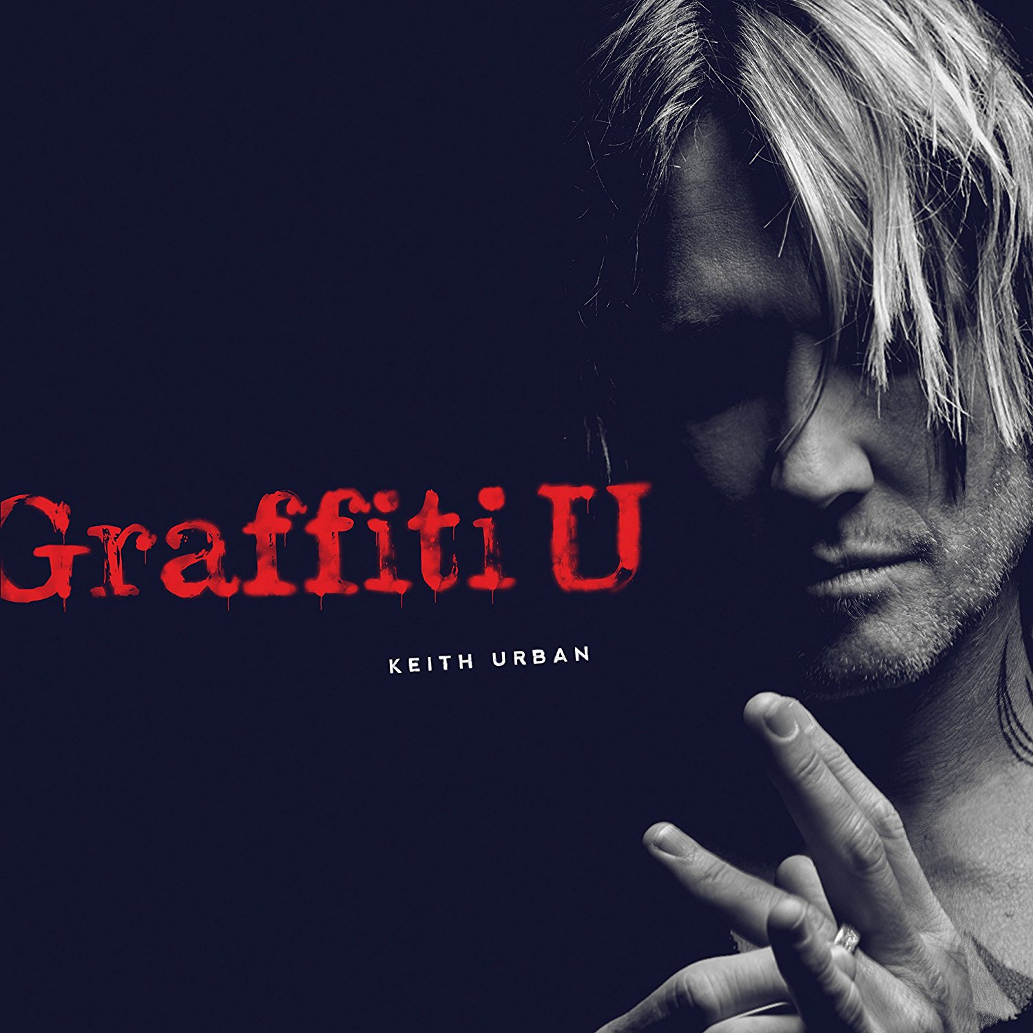 Graffiti U Review