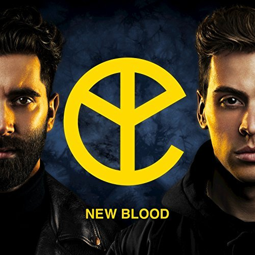 Yellow Claw, 'Waiting' | Track Review