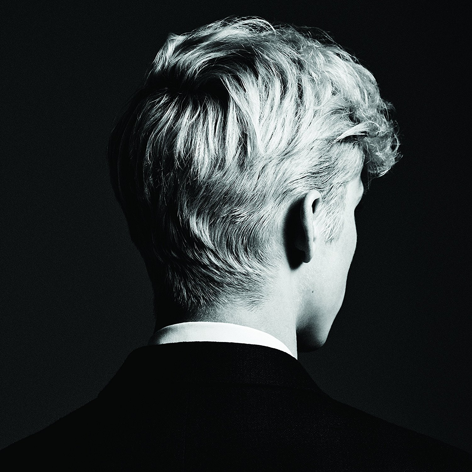 Image result for troye sivan animal