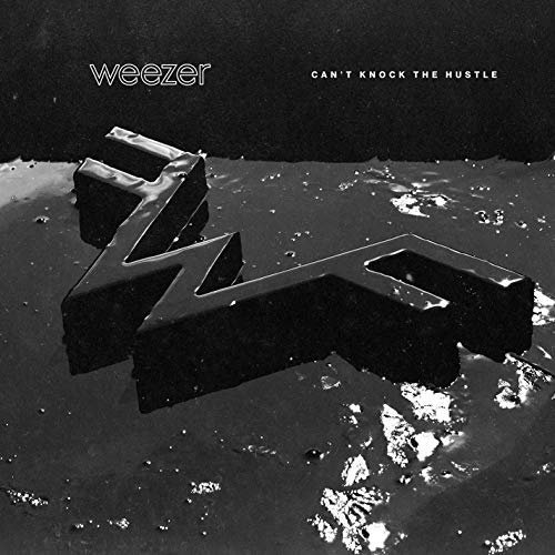 Weezer, 'Can't Knock the Hustle' | Track Review