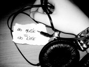 no-lyf-without-music-no-music-3d-no-life-24455532-1632-12241.jpg