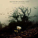 Neverwonderland by Bards of Copper