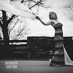 Melissa Plett – Ghost Town