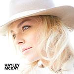 Hayley McKay by Hayley McKay