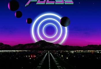 Pulse by Sellorekt / LA Dreams
