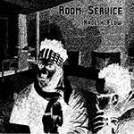 Room Service by Kadesh Flow