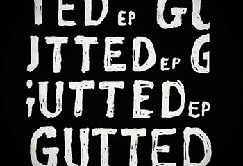 gutted ep by zygos.