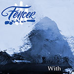 With EP by Fencer