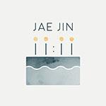 11:11 by Jae Jin