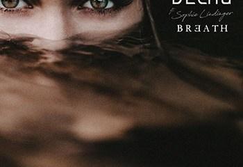 Breath by Belau feat. Sophie Lindinger