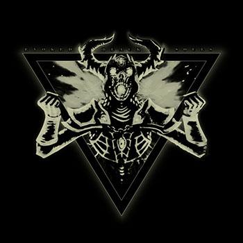 Evoked Black Souls by Maze of Terror