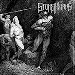 The Beast Inside by Stone Horns