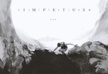 Delirium EP by Impetus