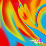 Atomic Heart EP by Atomic Heart