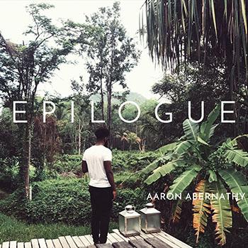 Epilogue by Aaron Abernathy