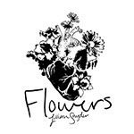 Flowers by Lillian Snyder