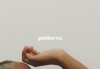 Patterns by ASTU