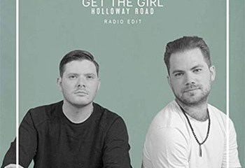 Get the Girl by Holloway Road