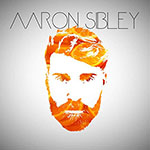 Holiday Love by Aaron Sibley