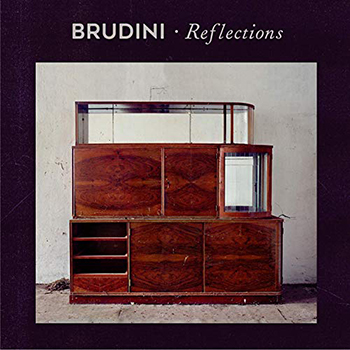 Reflections by Brudini